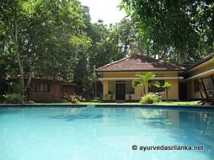 ayurveda-sri-lanka-about-peacock-villa