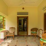 privati-terasa-peacock-ayurveda-garden