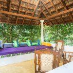 Ambalama - место для отдыха